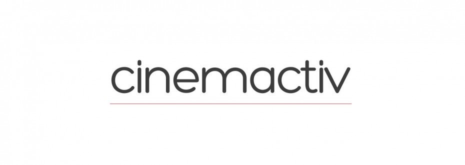 Cinemactiv