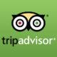 Visite-nos no Trip Advisor