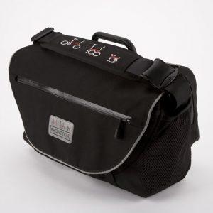 Bolsa S Bag